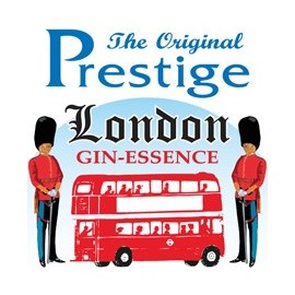 London Gin essence 20ml