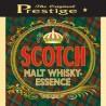 Malt Whisky essence 20ml