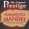 Amaretto esence 20ml