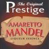 Amaretto essence 20ml