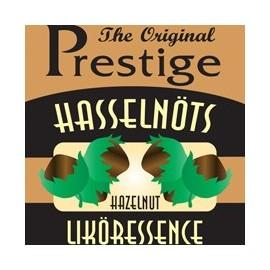 Hazelnut Liqueur esence 20ml