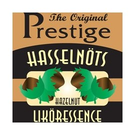 Hazelnut Liqueur essence 20ml