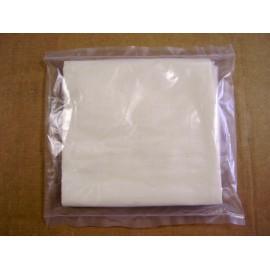 Filtrēšanas audums (kokvilna) 1.5x1m