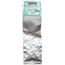 Malocid ābol-pienskābes baktērijas 25g
