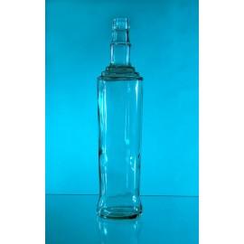 700 ml Guala (tornis)