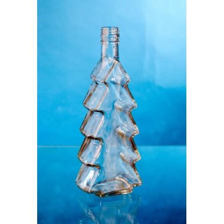 500 ml Spruce