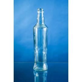 500 ml Guala (tornis)