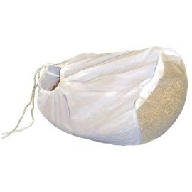 Mashing bag (30x30x35cm)
