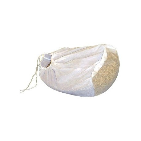 Filtrācijas maiss (30x30x35cm)