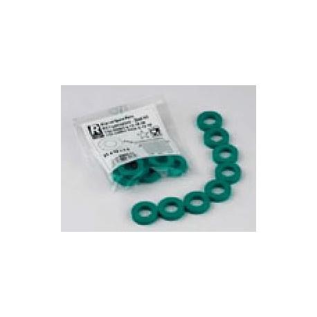Blīvju komplekts priekš automātiskiem presfiltriem COLOMBO 6-12-18-36