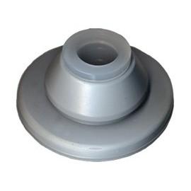 Резиновая пробка для 5л мини кегов
