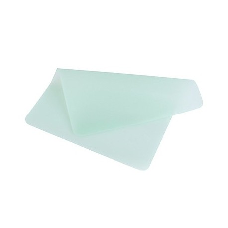 Silicone pad 30x30cm