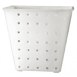 cheese mould french 3772 tub small round