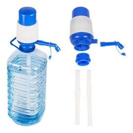 Насос водяной для 2.5,  3,  5,  8 и 10-л бутылок