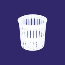 Veidne sieram Ø5x4.5cm, 60/80g, (augstums 5cm)
