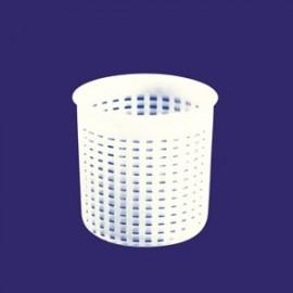 Veidne sieram Ø8x7cm, 200g, (augstums 8cm)