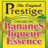 Banana Liqueur эссенция 20 мл
