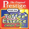 Toffee Caramel Candy Shot esence 20 ml
