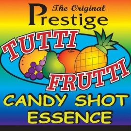 Tutti-Frutti Candy Shot essence 20 ml