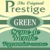 Green Peppermint - Creme de Menthe essence 20 ml