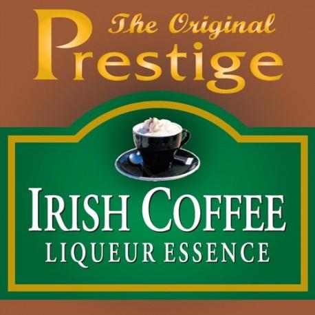 Irish Coffee Liqueur essence 20 ml