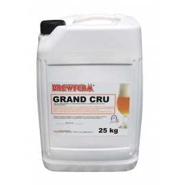 Пивной солодовый экстракт BrewFerm Grand-cru 25кг