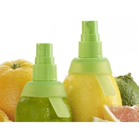 Citrus Sprayer Lemon/Lime (2 pcs.)