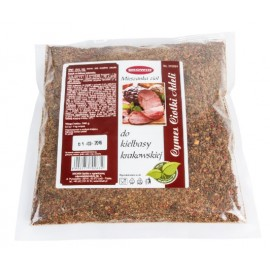 Spices for meat 340g (Cracow sausage)