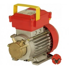 Электрический насос ROVER BE-M 10 (Pulcino 10)