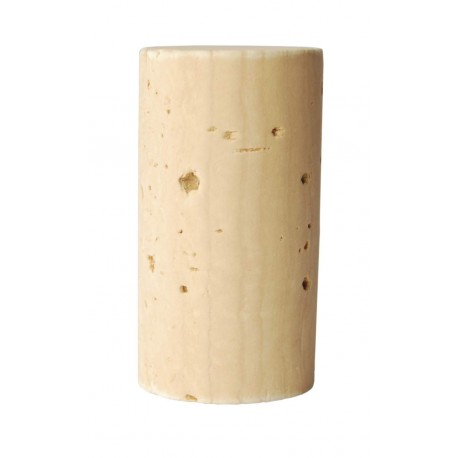 Natural corks Ø24x38 (20pcs.)