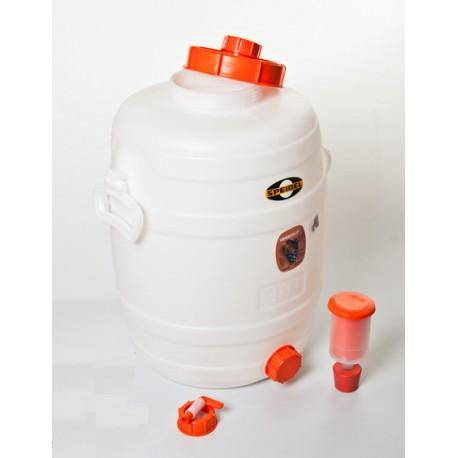Fermentation tank 30L