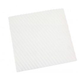 Cheese-making mat 23 cm x 23 cm
