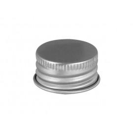 Металлические пробки для минеральных бутылок (6000 шт.)