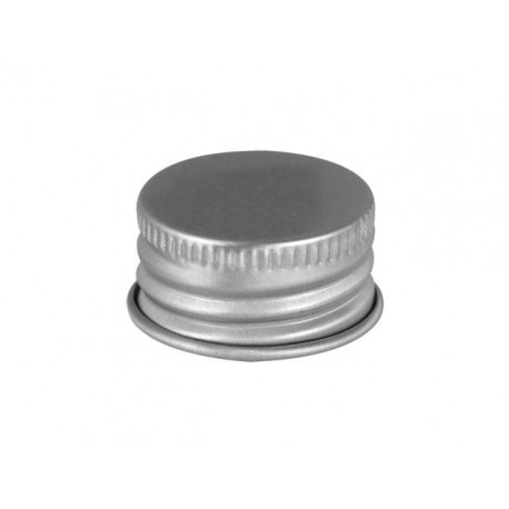 Мetal bottle caps for mineral water (6000 psc.)
