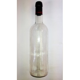 Siets pudelēm