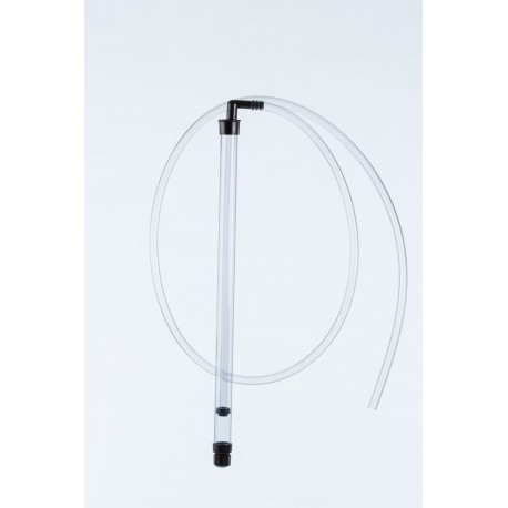 Automatic siphon Easy Start Big 56 cm