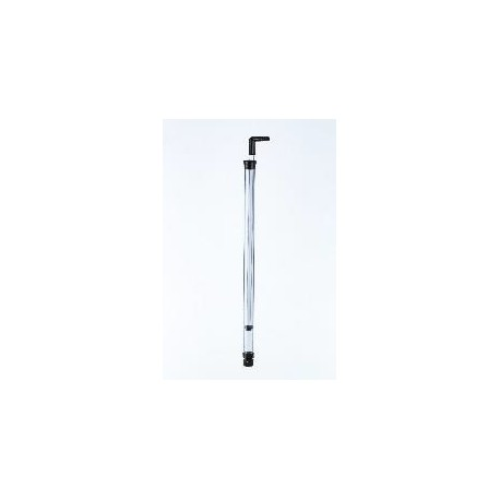 Automatic siphon Easy Start Big 56 cm without hose