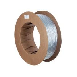 Siphon hose 12x15mm