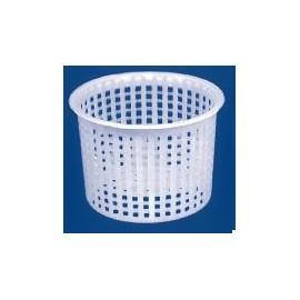 Форма для сыра D6x5,5 H4,7 Gr.50/100