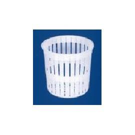 Форма для сыра D5x4,5H5 Gr.60/80