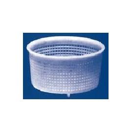 Форма для сыра D9x8,1xh5,2 Gr.250