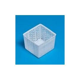 Šabloną sūrio 10,5x8,5H Gr.500