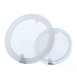 Сетчатый фильтр для воронки D35 /40см