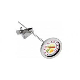 Termometrs siera pagatavošanai 0°C+100°C