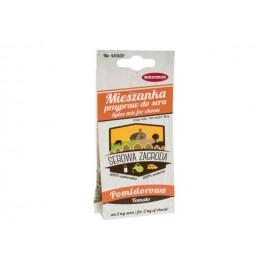 Помидорная - смесь специй для сыра