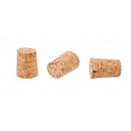 Cork 30/25mm