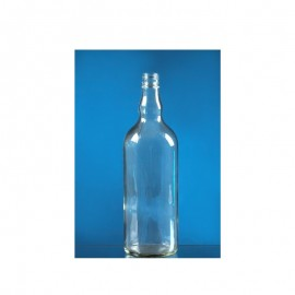 1000 ml bottle with a thread Varta