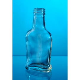 100 ml. bottle (4560 pcs.)