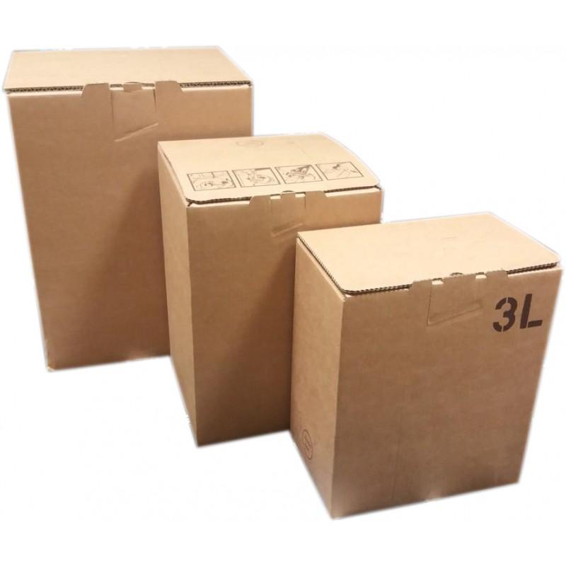 kit bag in box 10l. Black Bedroom Furniture Sets. Home Design Ideas