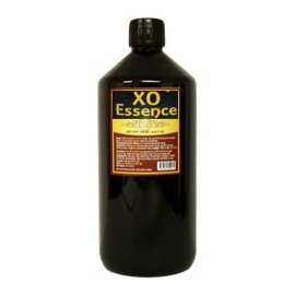 Cognac XO essence 1000ml